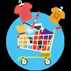 diva-channel Omnichannel Stratejinize Uyumlu Platform ile Kusursuz Alışveriş Deneyimi