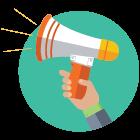 diva-channel Satış Noktalarının Merkez ile Kesintisiz İletişiminin Sağlanması