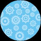 diva-service ERP ürünleriyle Kolay Entegrasyon