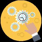 diva-service Esnek Yapısı Sayesinde Minimum Maliyet ile Kullanım