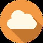 diva-service Global Standartlarda Gelişmiş Bulut Teknolojisi