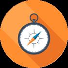 logo-crm Zaman Yönetimi