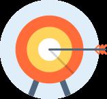 logo-flow İş Akışlarınızı Anlık Olarak Kontrol Edin İşletmenizi Güvenle Yönetin
