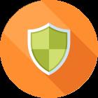 logo-mind-budget Yetkilendirme ve Güvenlik