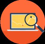 logo-mind-insight Çoklu Veri Kaynaklarına Hızlı Erişim