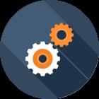 logo-mind-navigator Logo ERP Çözümleriyle Entegre Yapı