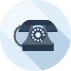 logo-mobile-sales Hızlı ve Etkili Müşteri Hizmeti