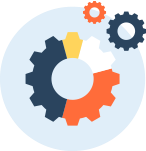 tiger-3-enterprise Üretim Süreçlerinizi Verimli Yönetin Maliyetlerinizi Azaltın